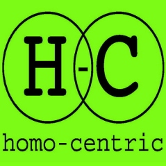 homo-centric queer reading series